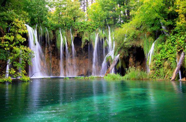 kroatija1