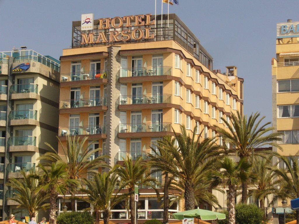 atostogos ispanijoje4