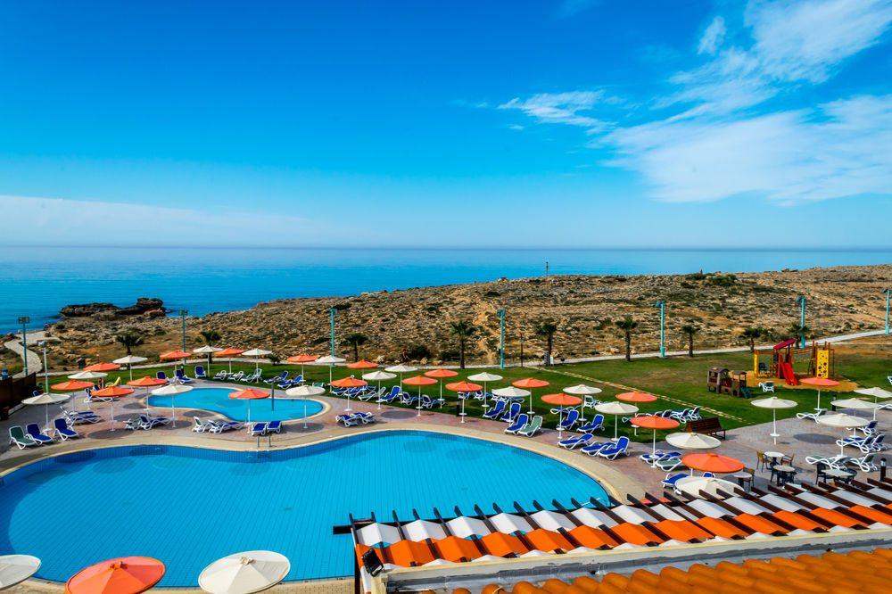 atostogos Kipre1