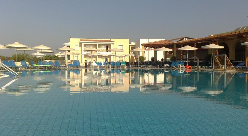 atostogos kipre2