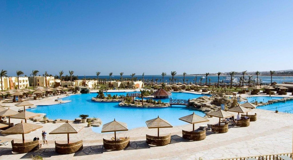 Sunrise-Royal-Makadi-Resort