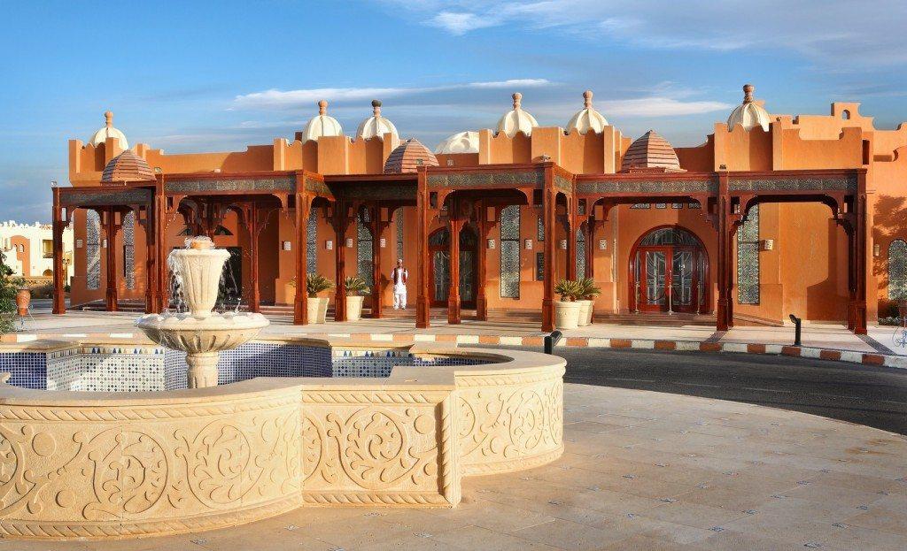 sunrise_select_royal_makadi_resort_hotel