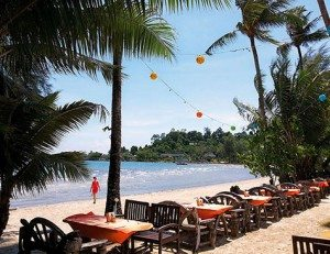 THBKCHPARR_KLPR-026-Paradise-Beachfront-Restaurant-4