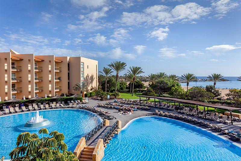 ESFBARFTHA_CALE-TOP-Fuerteventura---pool (1)